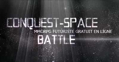 Le serveur Battle est officiellement ouvert battle